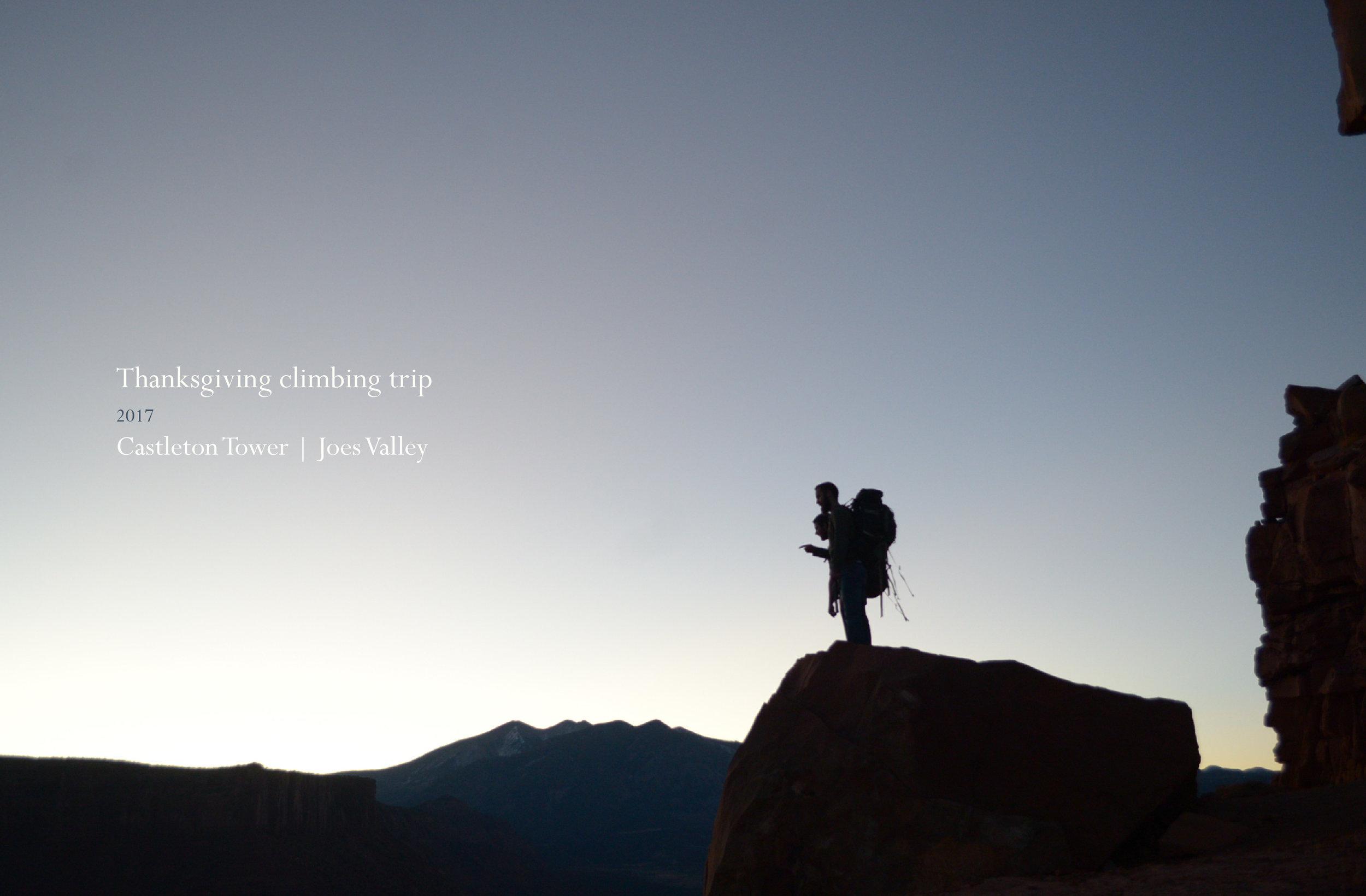 climbing-01.jpg