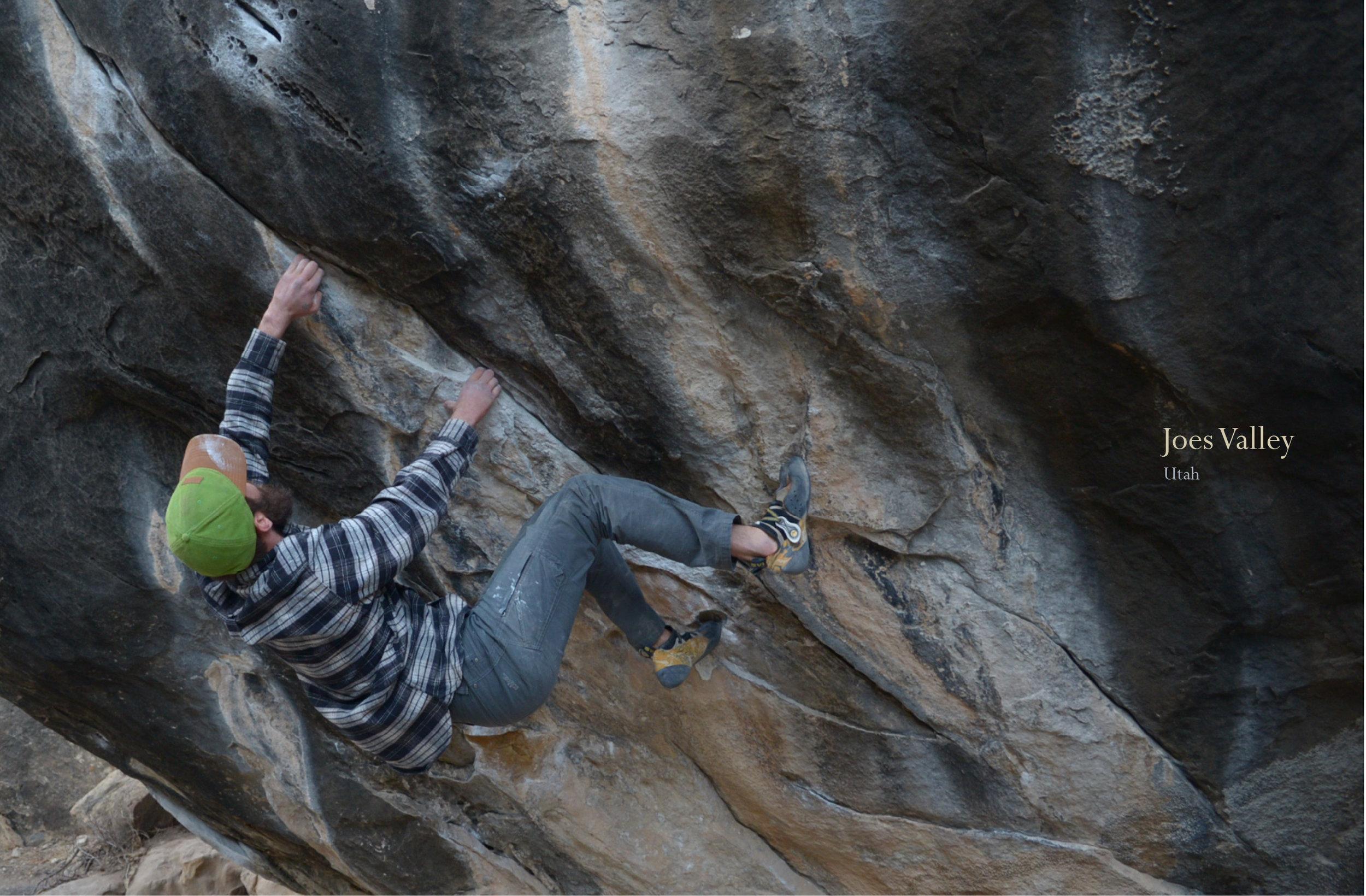 climbing-03.jpg