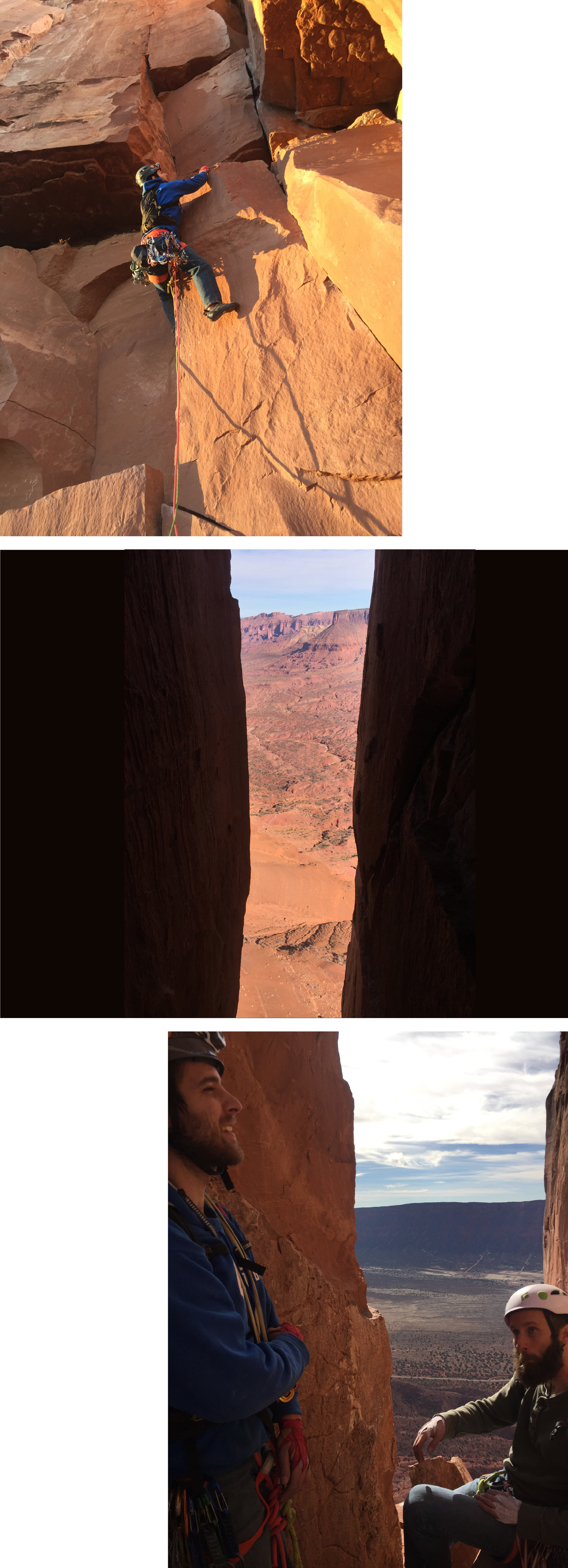 climbing-04.jpg