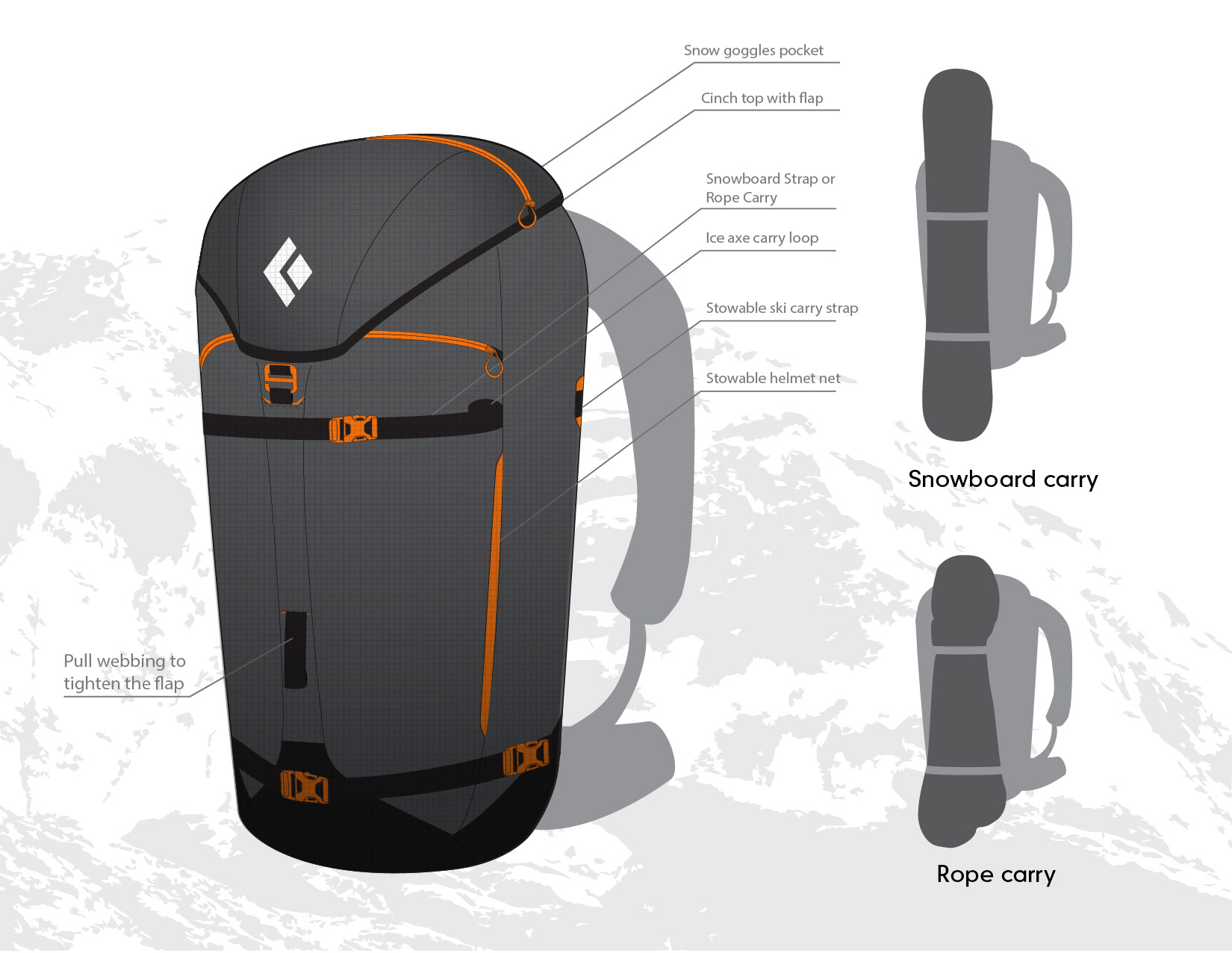 BD pack design-10.jpg