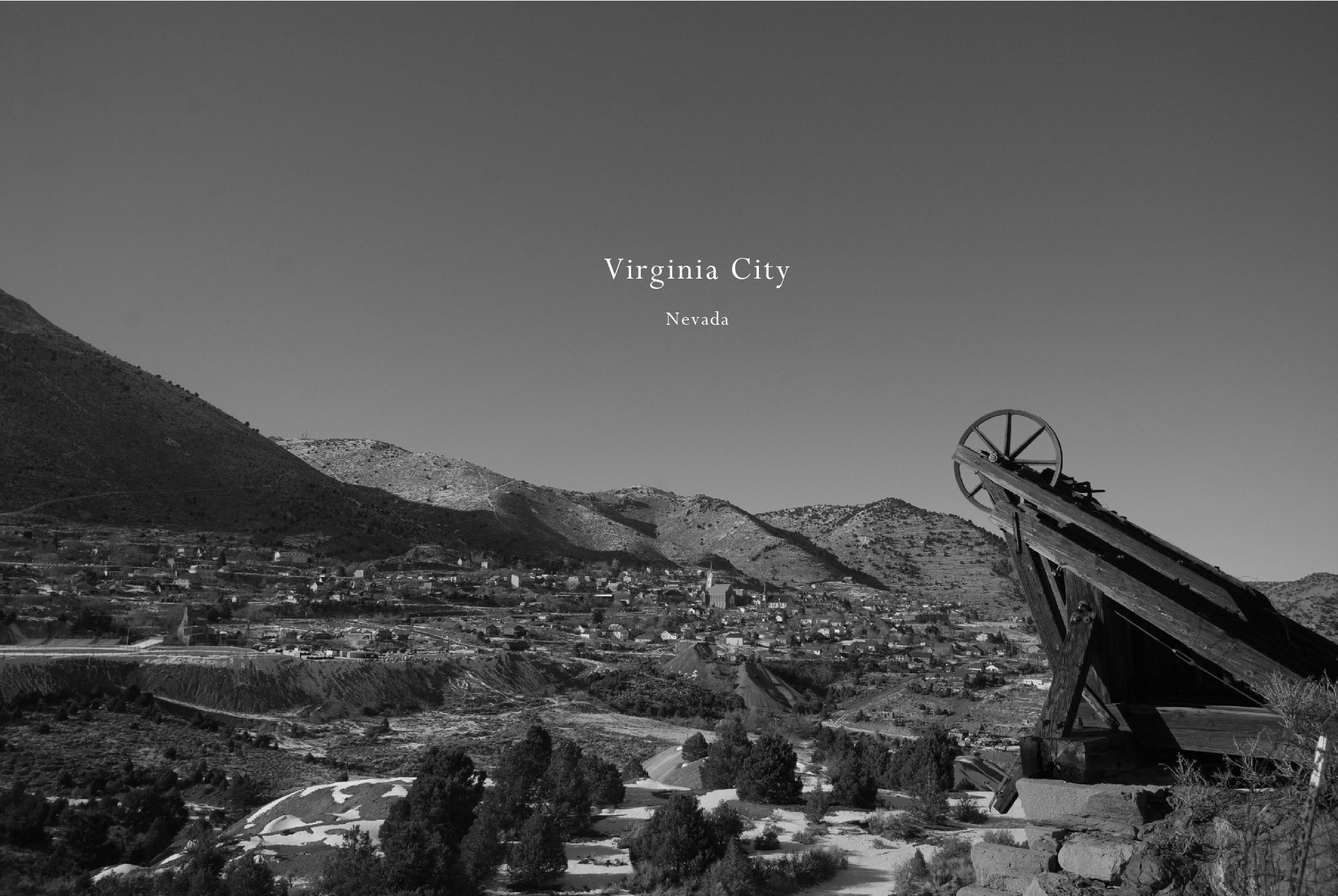 virginia city-01.jpg