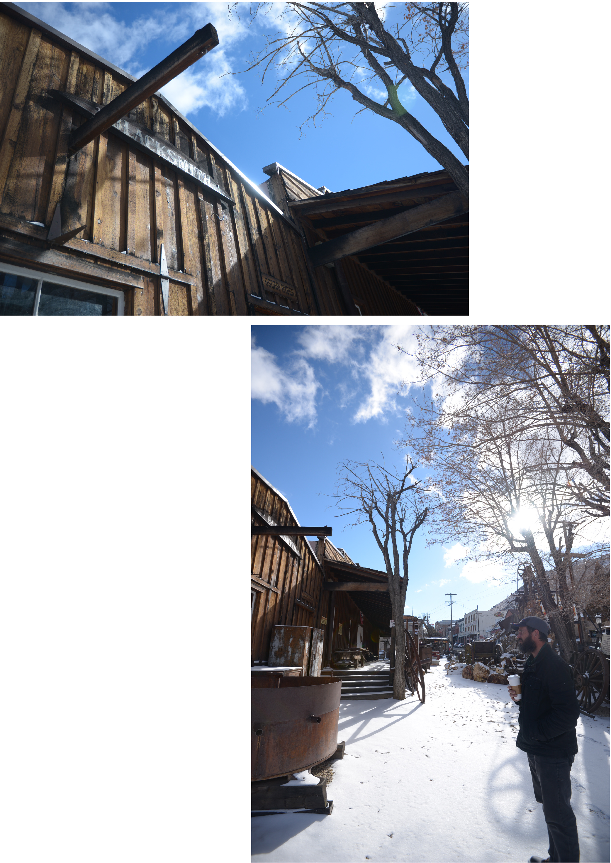 nevada-02.jpg