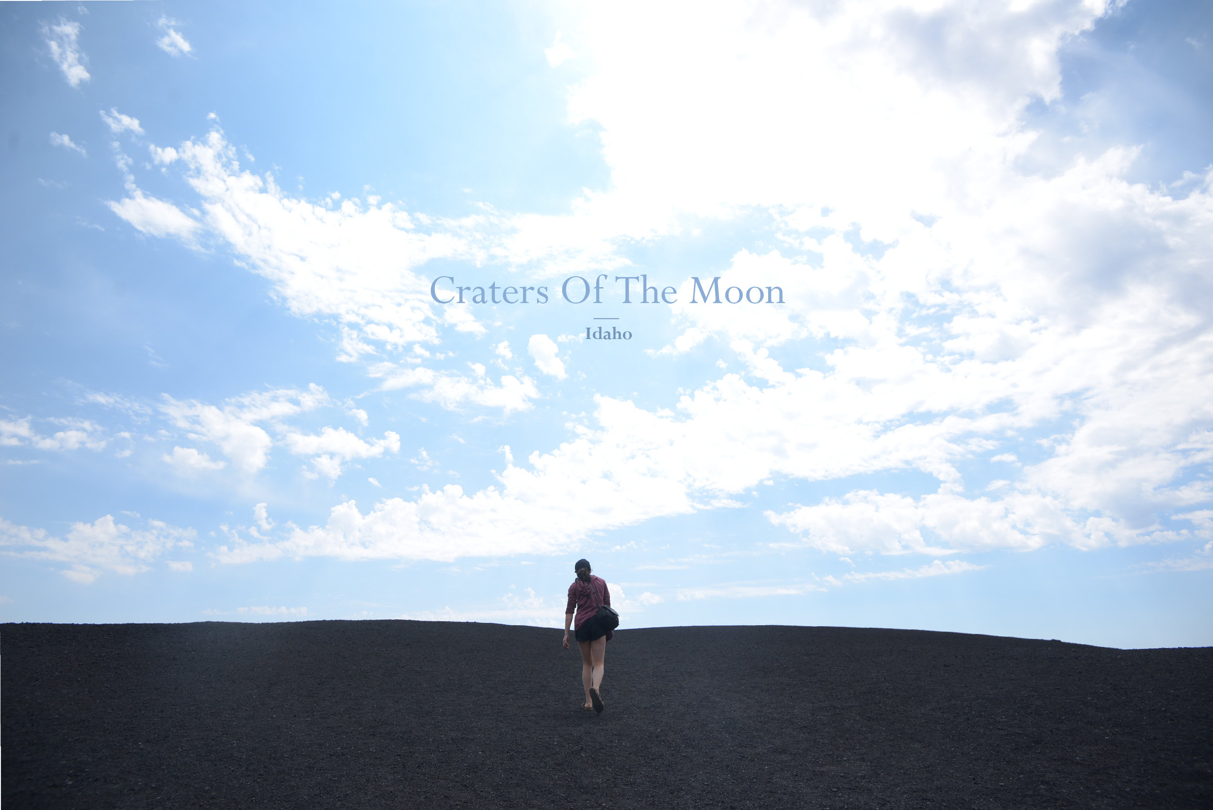 craters of the moon-03.jpg