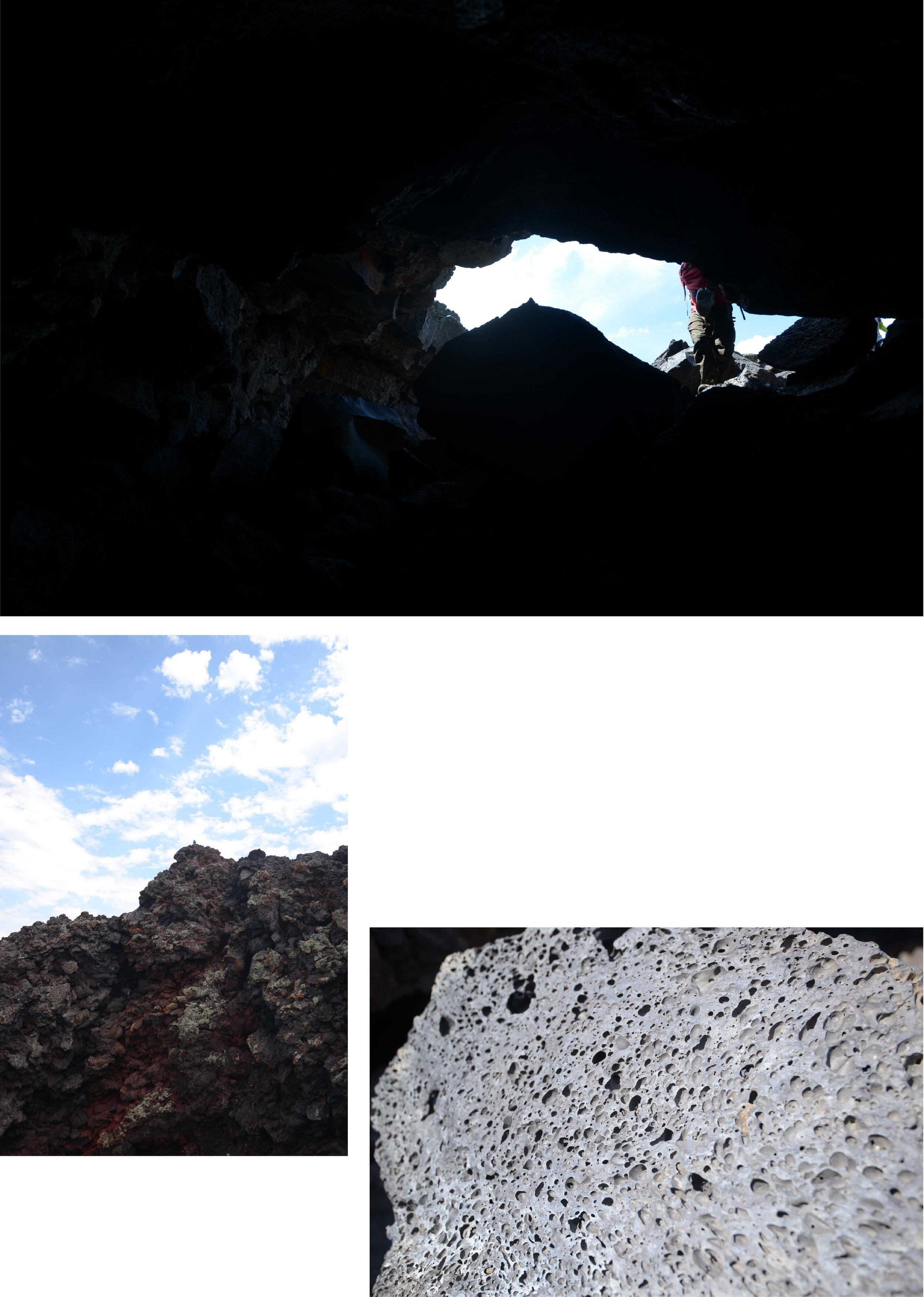 collage-03.jpg