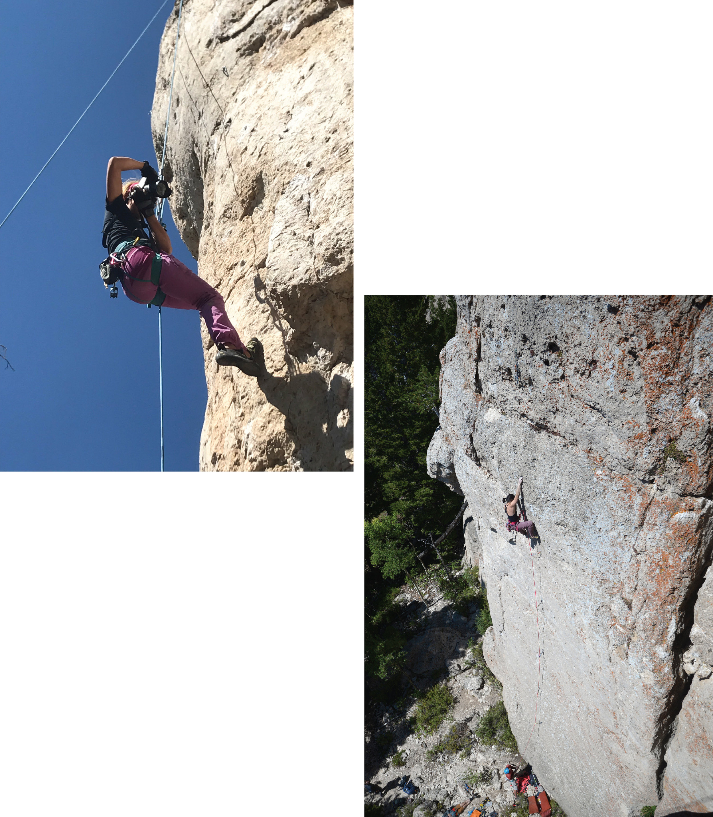 climbing photography-03.jpg