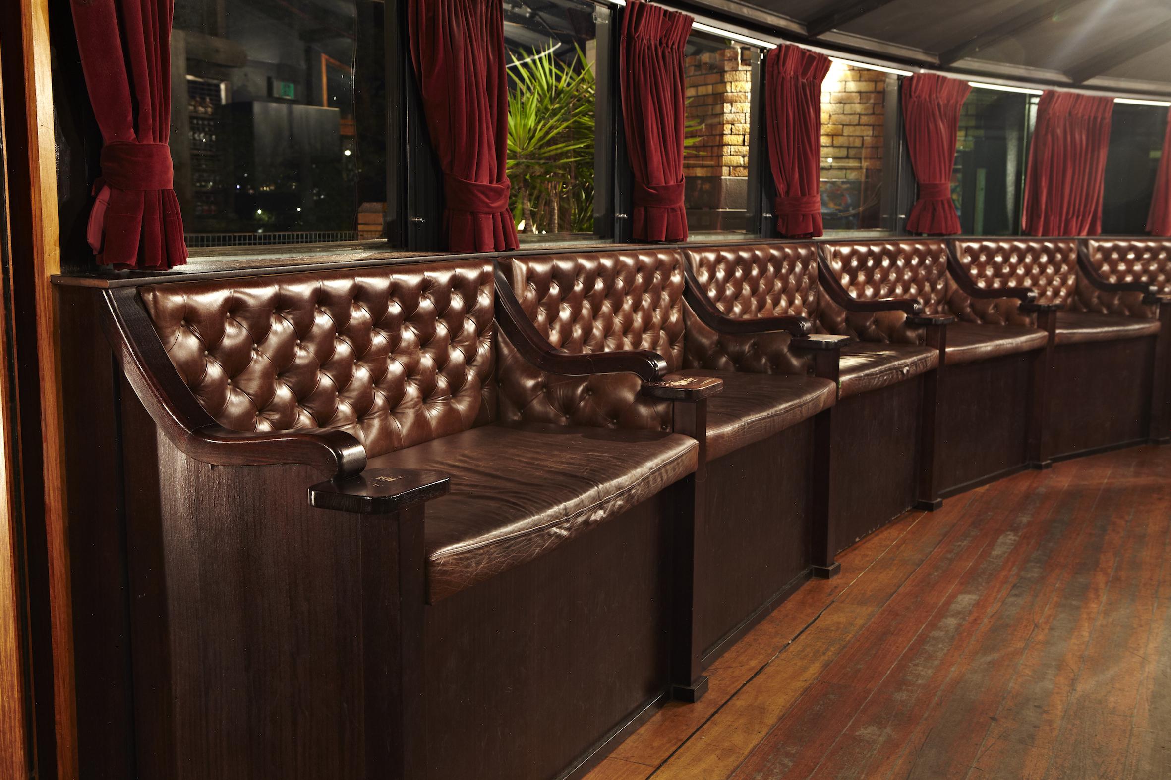 Steyne Moonshine Leather Side Seating Well Lit.jpg