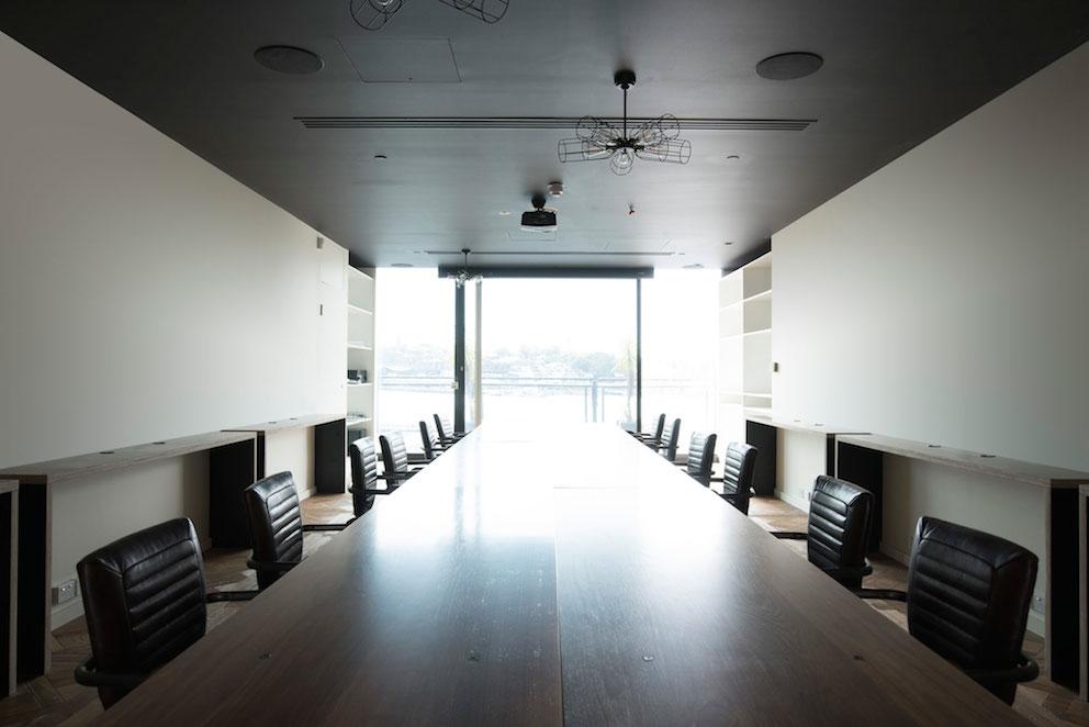 boardroom-looking-outside-v1.jpg