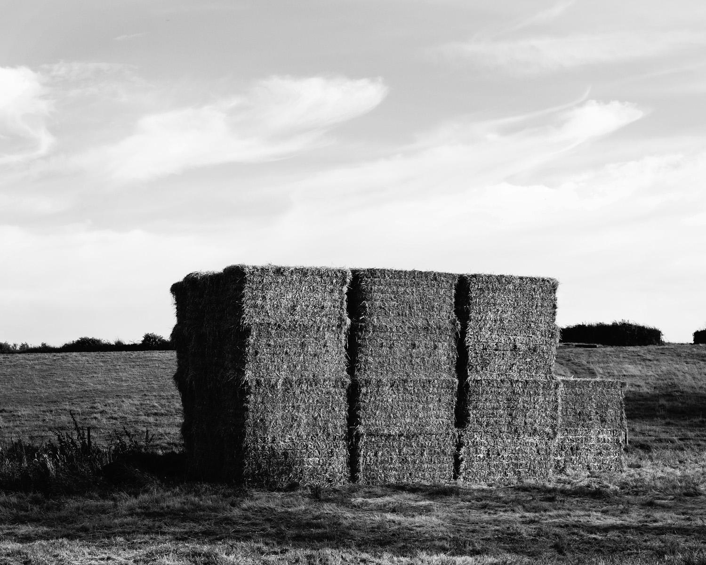KingsCliffHaystack1650 8x10MR.jpg