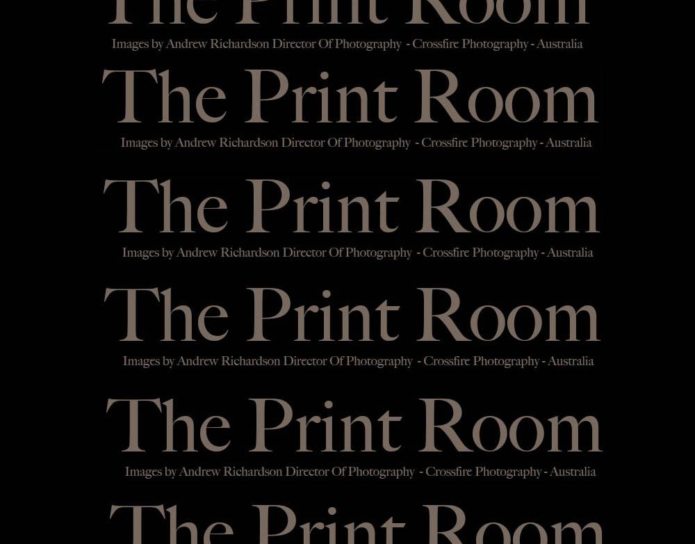 Printroom Cover V2.jpg