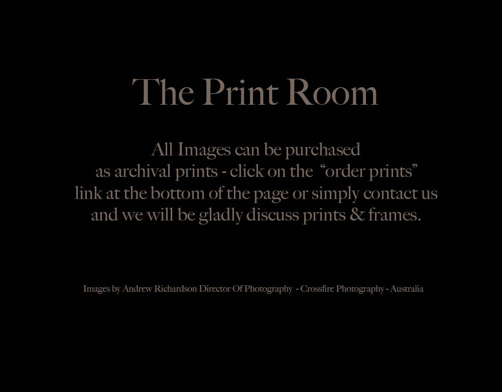 Print Room End.jpg