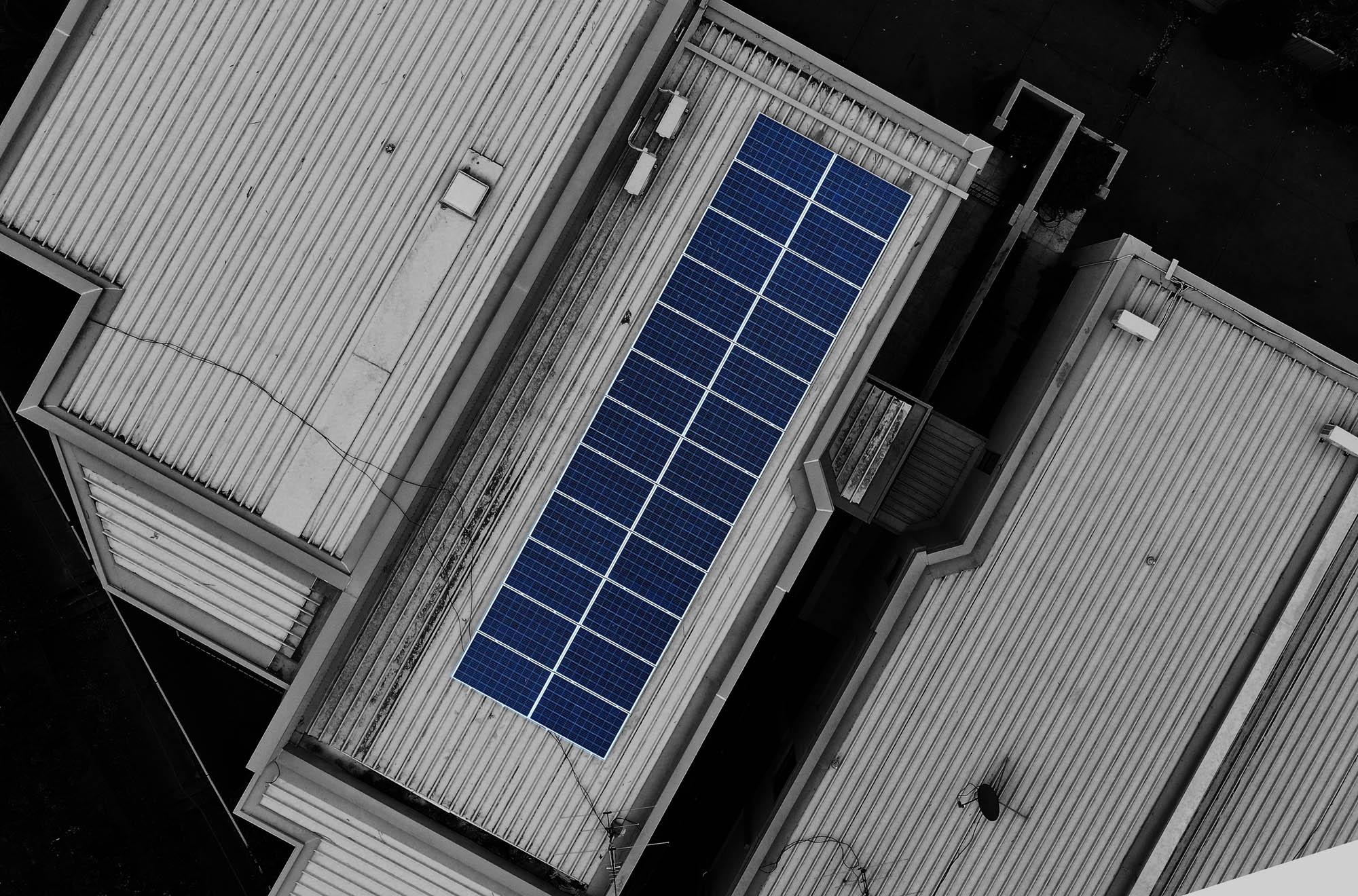 Solar Inspection NSW 2018