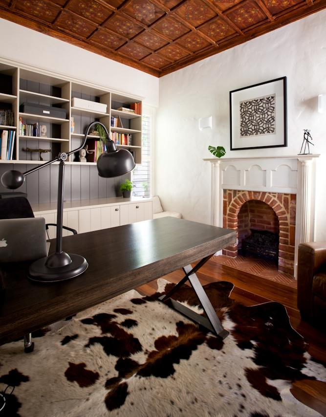 HC Interiors -144.jpg