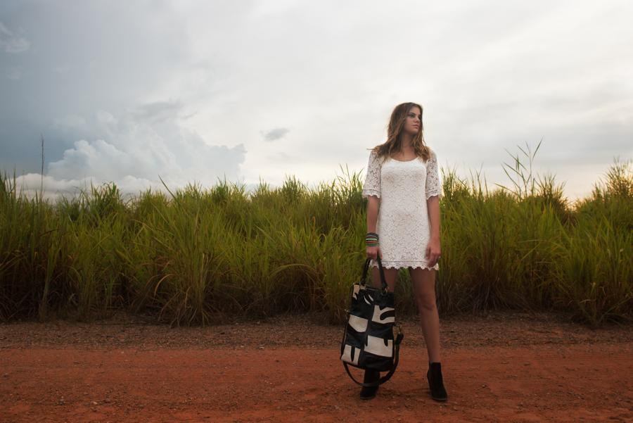 Darwin Photographer, Darwin Fashion Photographer, lovethylabel