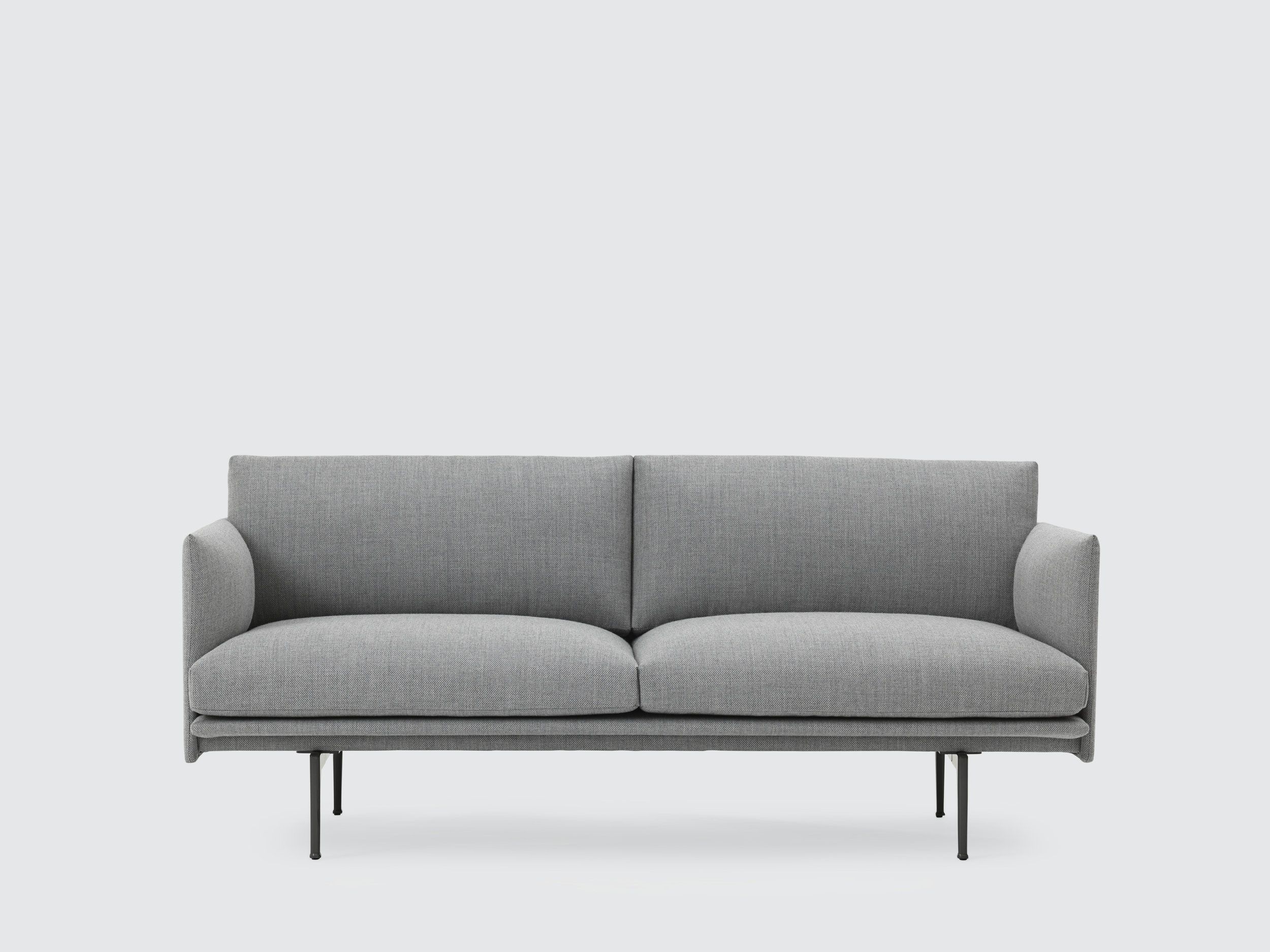 Outline_2_seater_fiord_151_grey-mid.jpg