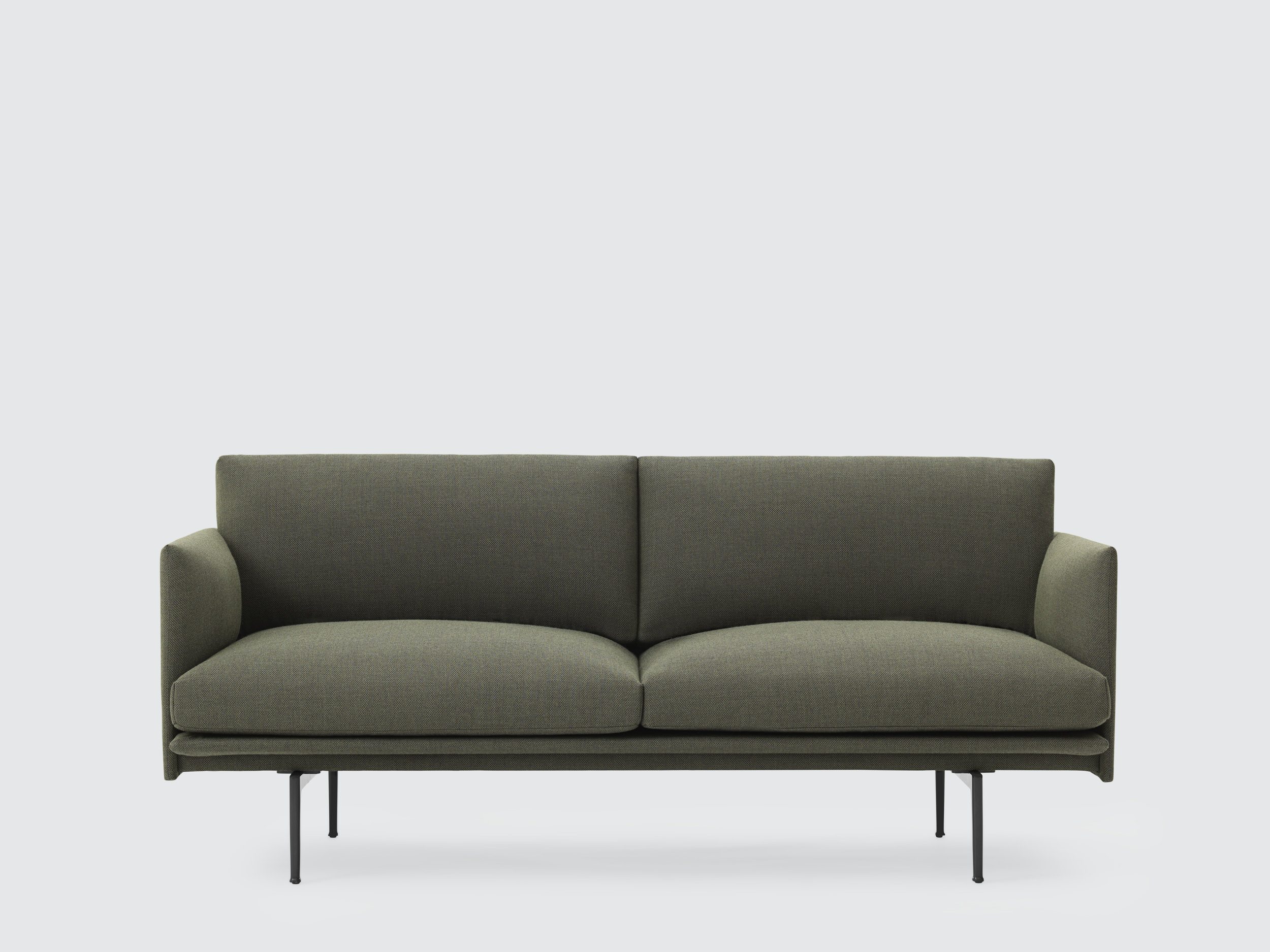 Outline_2_seater_fiord_961_grey-mid.jpg