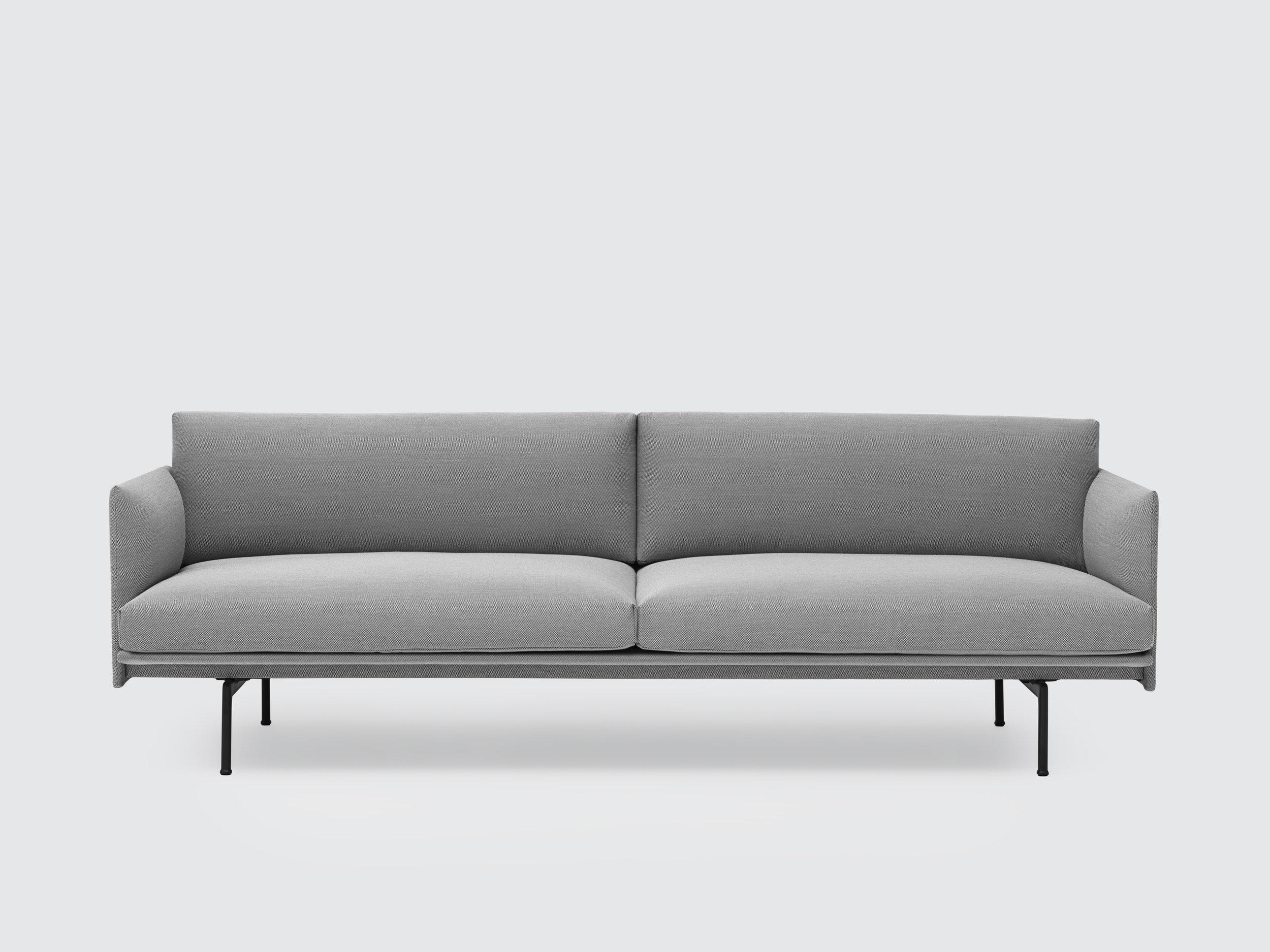 Outline_sofa_3_seater_steelcut_trio_0133-1.jpg