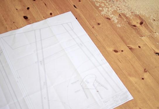 03_blueprint.jpg