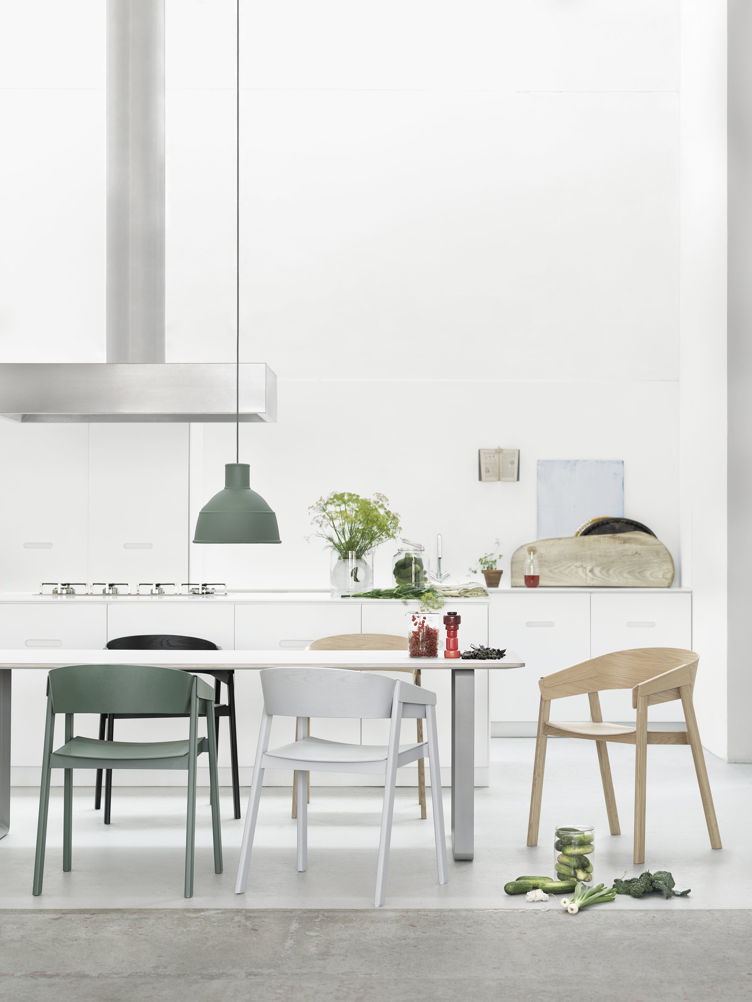 Cover_chair_kitchen_MED_RES.jpg