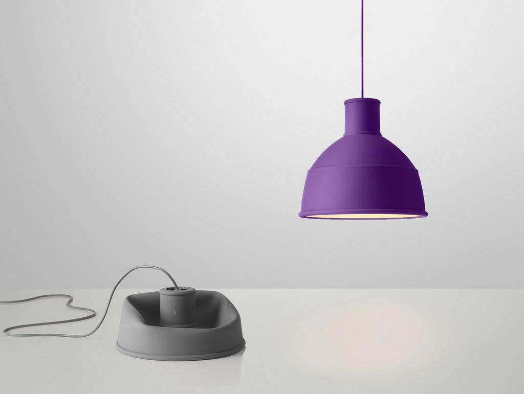 Purple_and_Grey_1024x1024.jpg