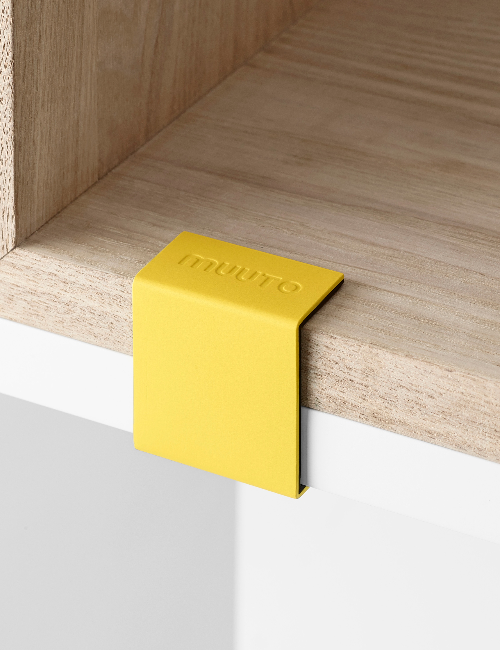 stacked-clips_yellow_web_7.jpg