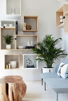 ae0a162ef2fd15cf22eeb188d5ec9dce--square-shelf-square-wall-shelves.jpg