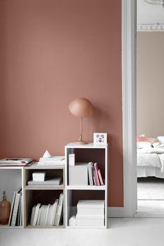 7957fbb531f20c8f273cd5dcde1a7a12--blush-walls-pink-walls.jpg