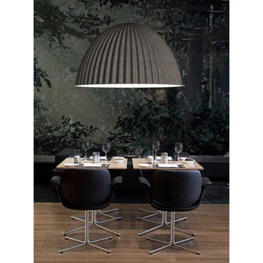 muuto-under-the-bell-pendant-lamp-grey-1-900x900.jpg