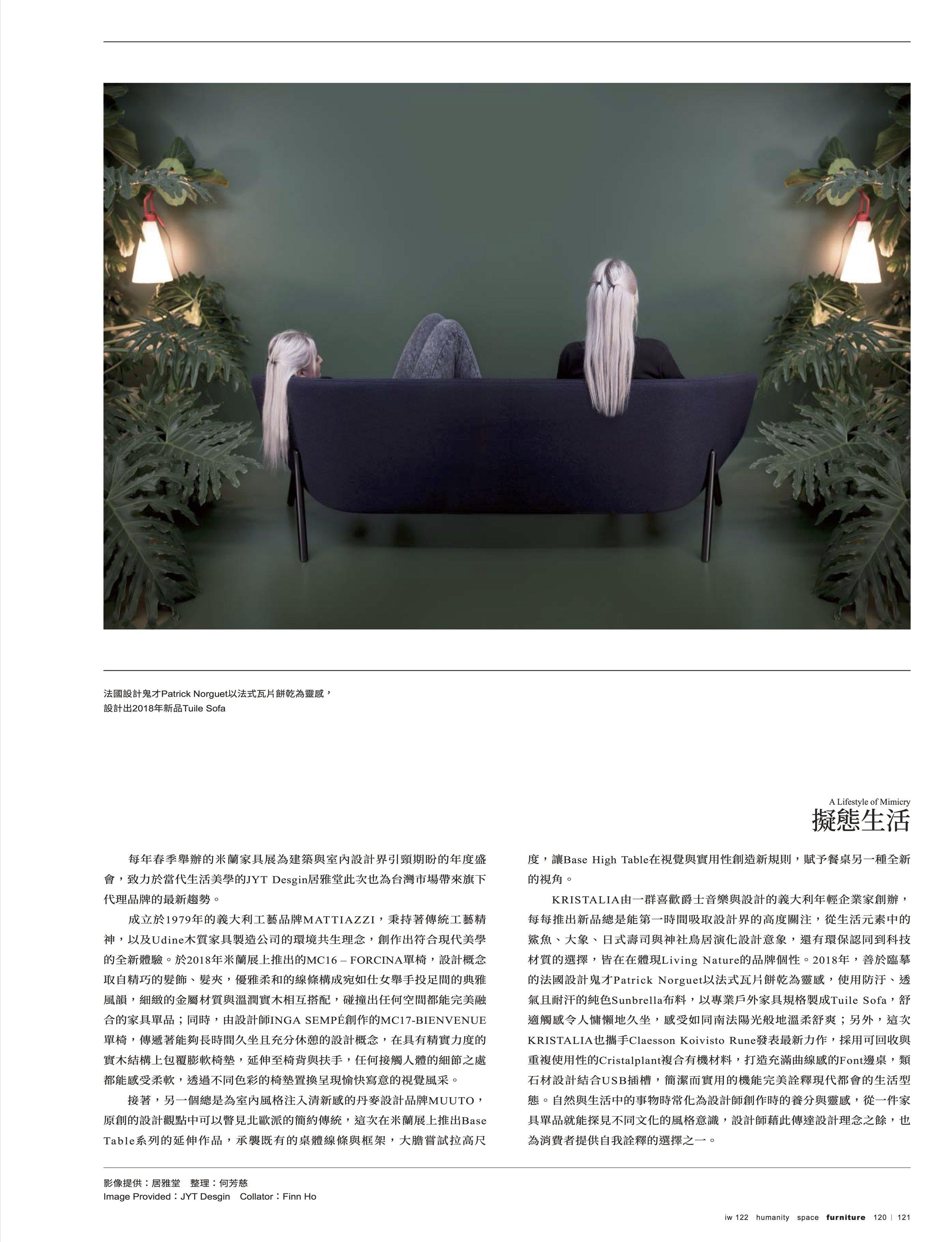 NO.122 IW品牌經營-居雅堂.jpg