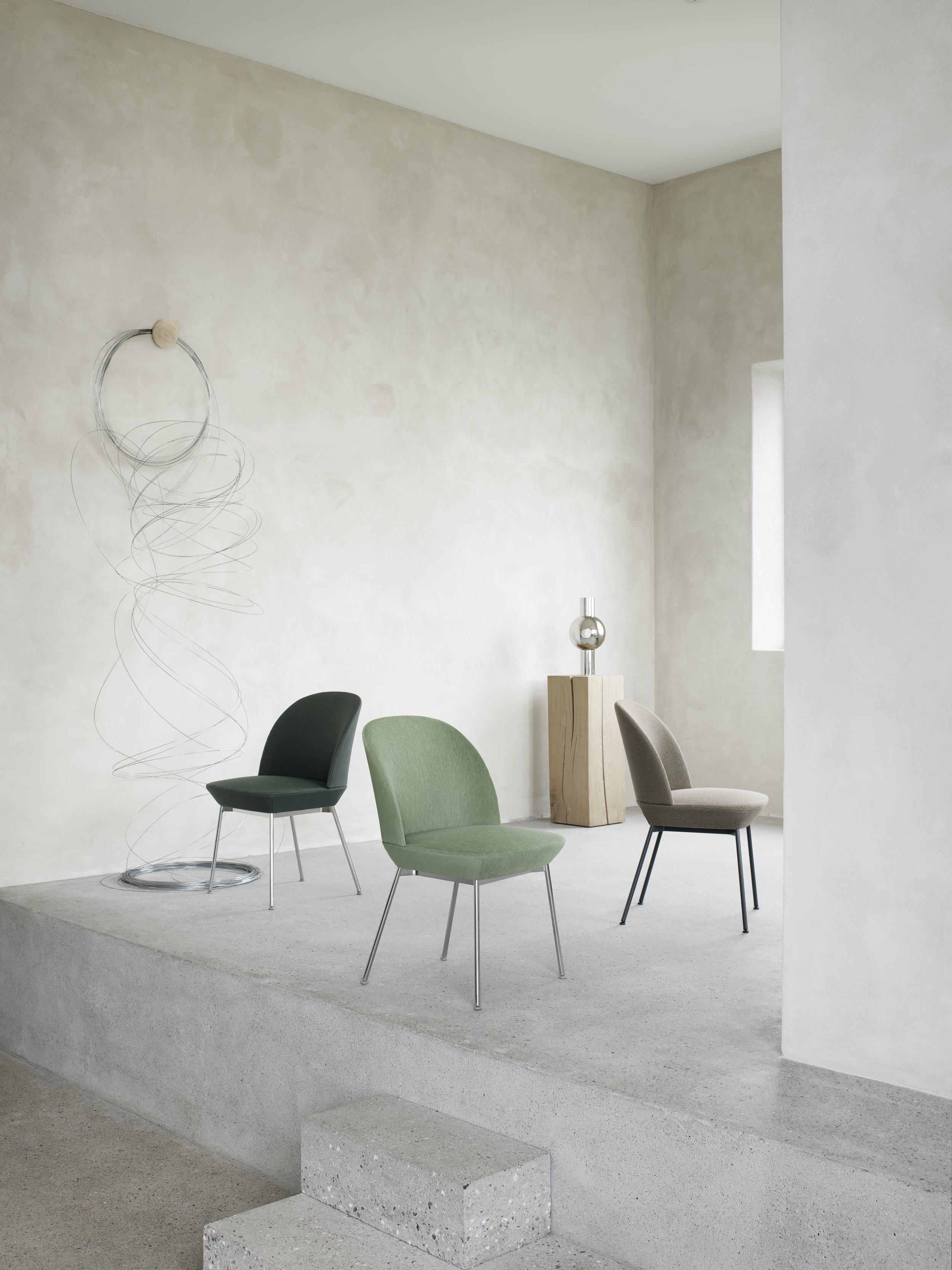 Oslo-side-chair-twill-weave-990-chrome-still-951-chrome-rohleder-ocean-52-anthracie-black-Muuto-org.jpg