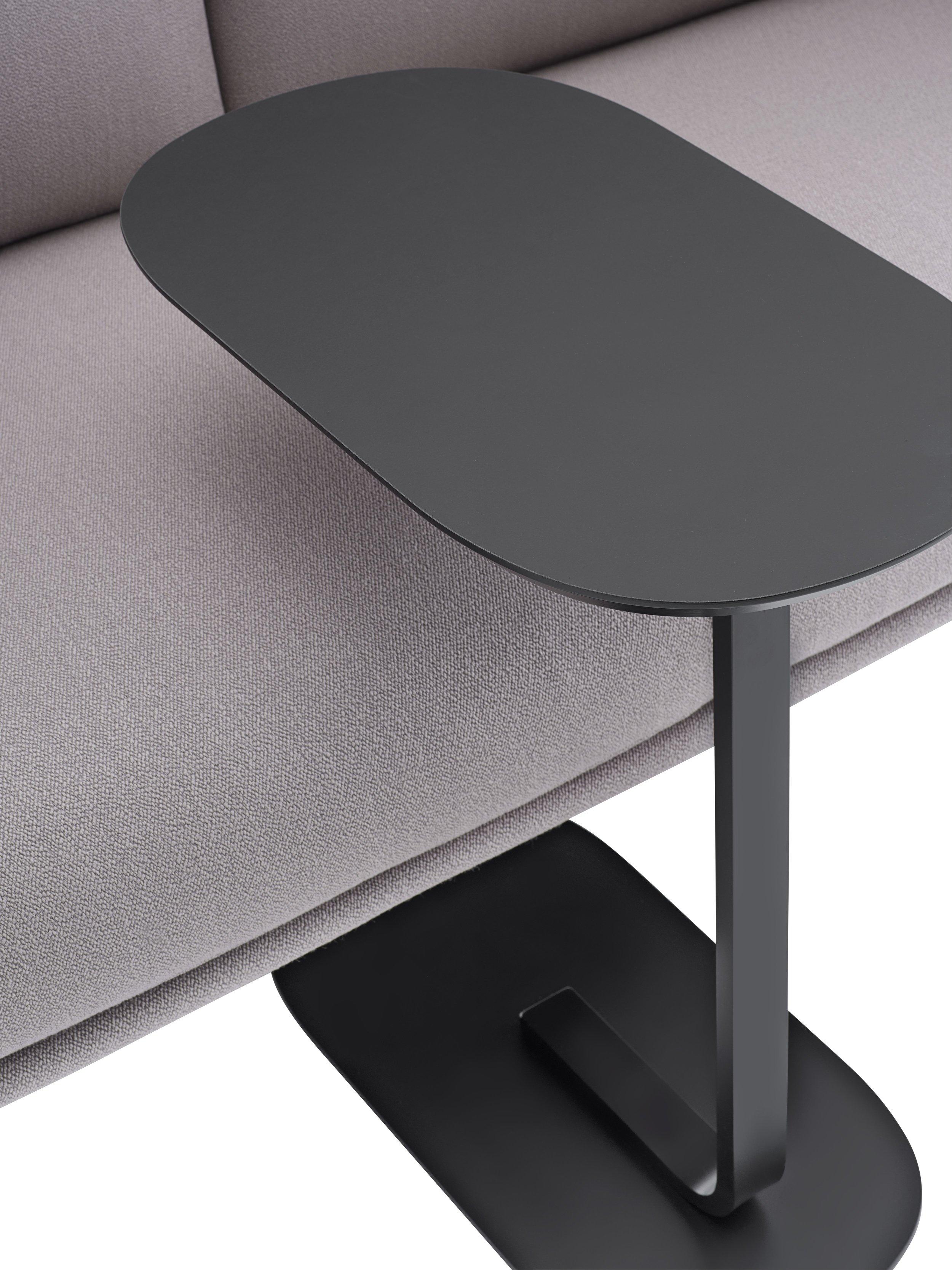 Relate-side-table-black-outline-2-seater-highback-vidar-143-detail-Muuto-5000x6667-hi-res.jpg