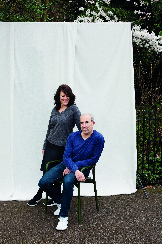 Sam Hecht & Kim Colin.jpg