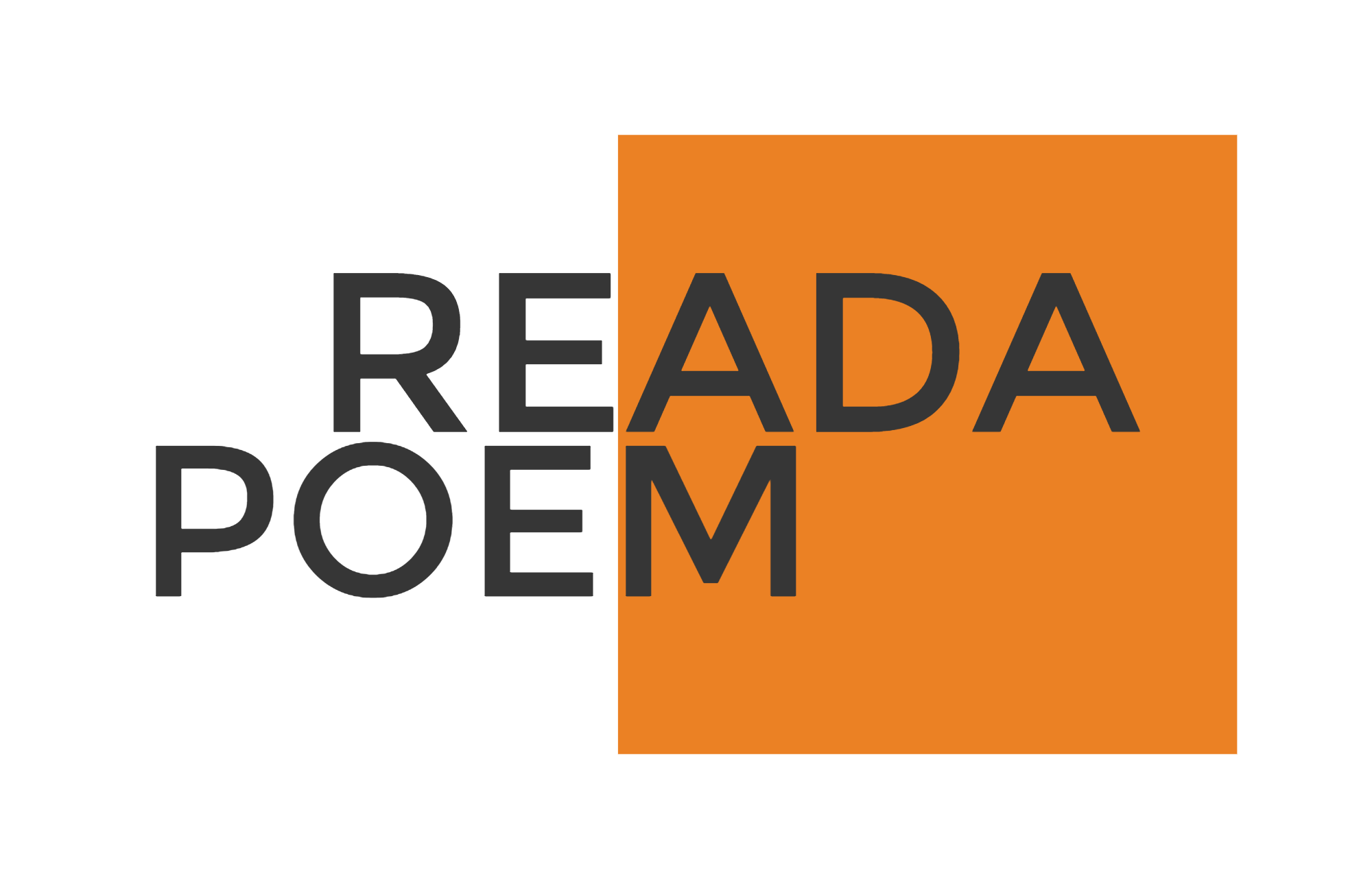 R E A D A-logo.png