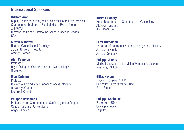 LSOG - Full Program4.png