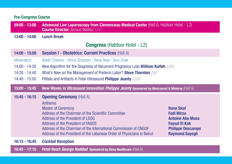 LSOG - Full Program10.png