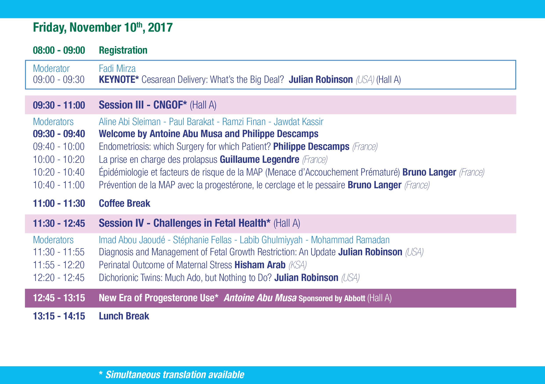 LSOG - Full Program12.png