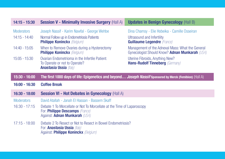 LSOG - Full Program13.png