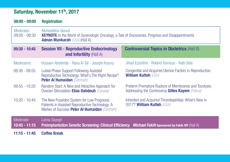 LSOG - Full Program14.png