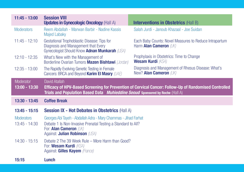 LSOG - Full Program15.png