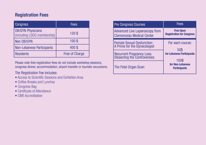 LSOG - Full Program19.png