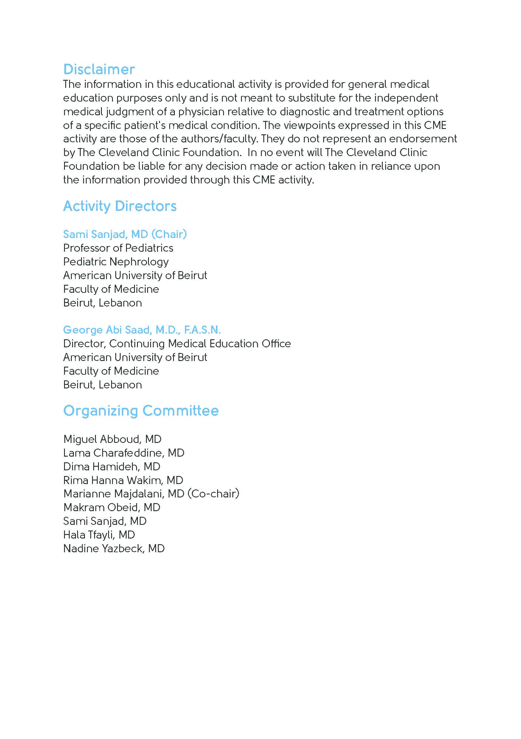 9th Syllabus Final1_Page_05.jpg