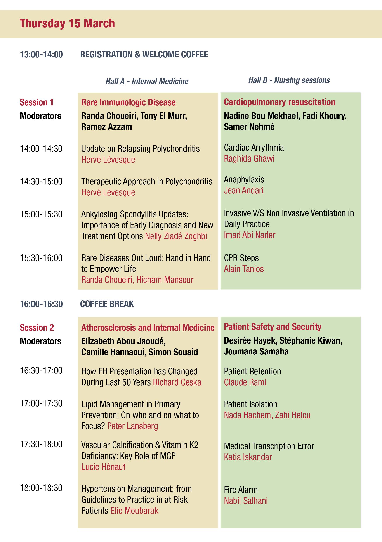 Internal Medicine 2018 4.png