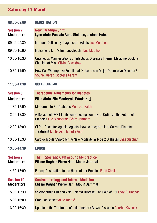 Internal Medicine 2018 8.png