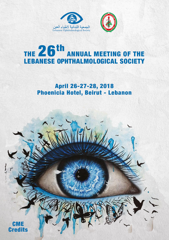Ophthalmo program 2018.jpg