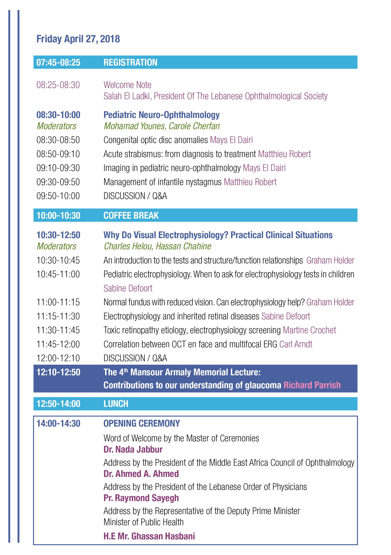 Ophthalmo program 20186.jpg