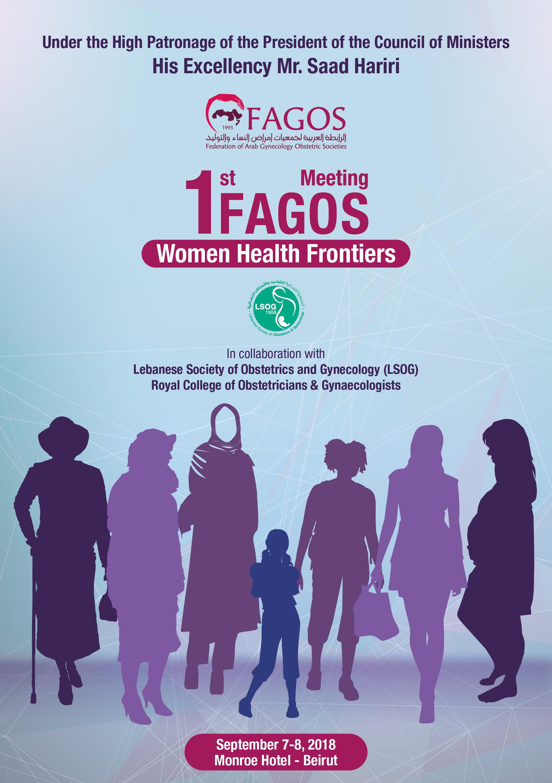 FAGOS - Program.jpg