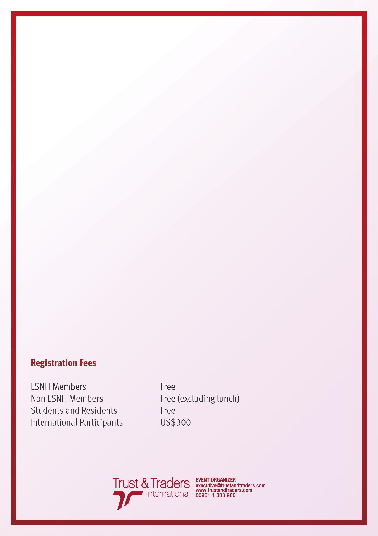 Nephro Program - Moderators12.jpg