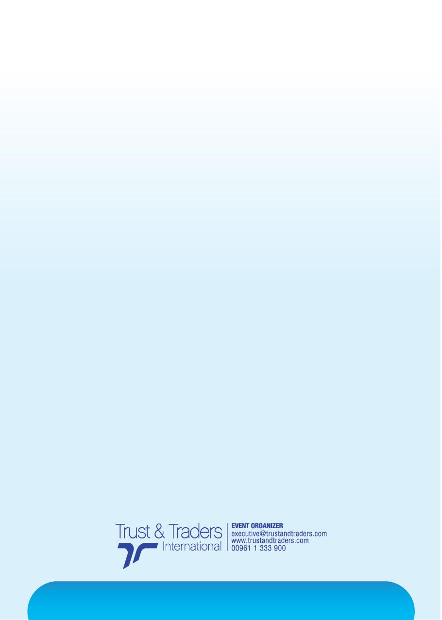 Public Program 2018 - Arabic-04.jpg