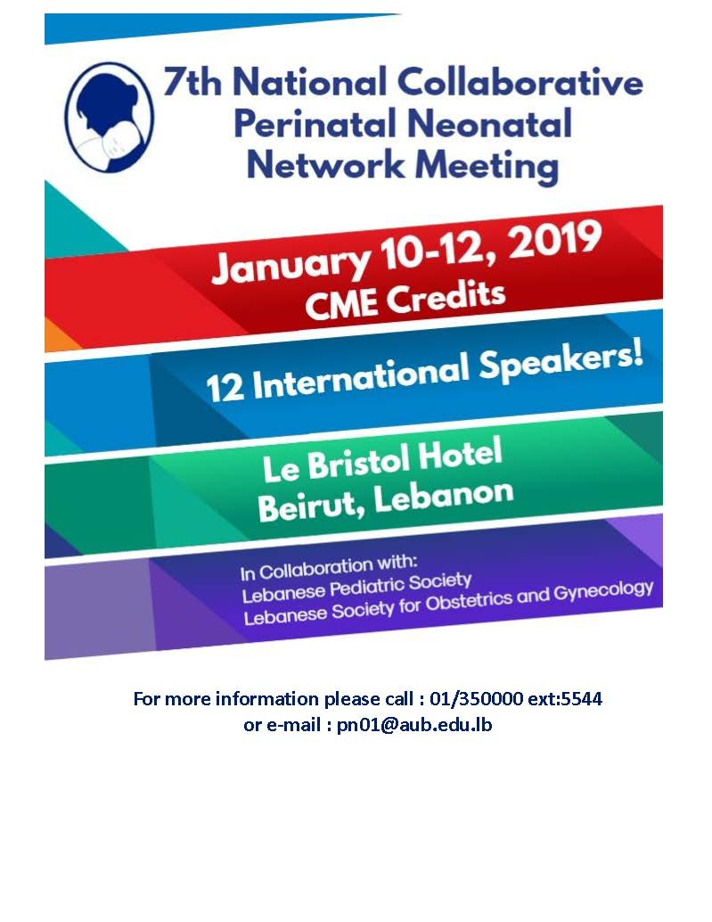 7th NCPNN Meeting Agenda, January 10-12, 2019, Le Bristol Hotel!_Page_1.jpg