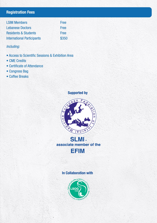 Internal Medicine Program 2750 copies7.jpg