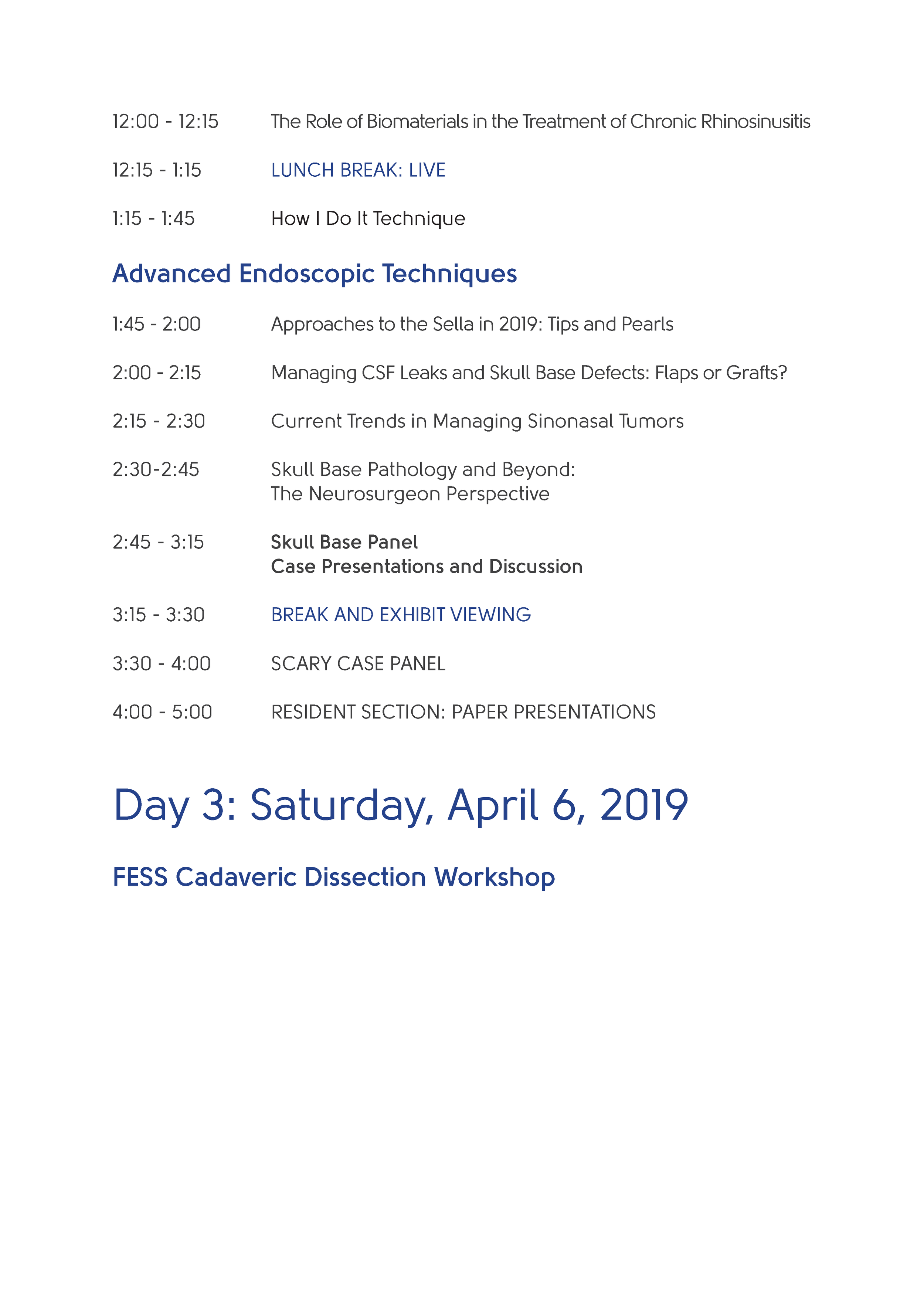 ORL HORIZONS 2019 Program_Page_09.png